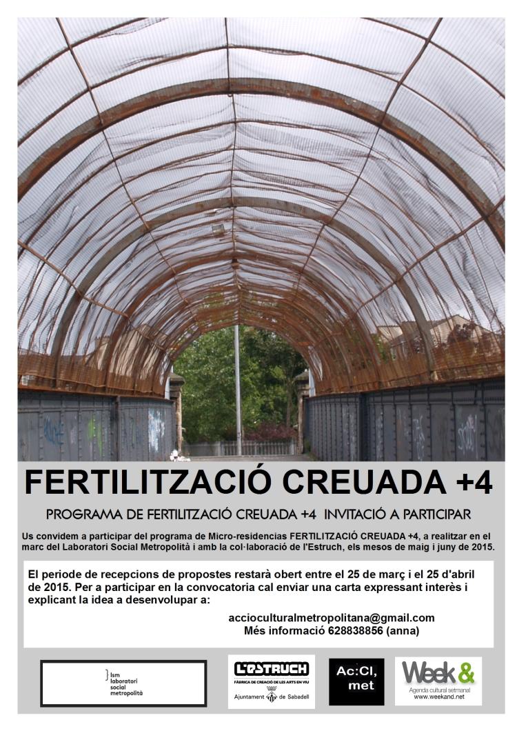 fertilitzacio cartel 2015